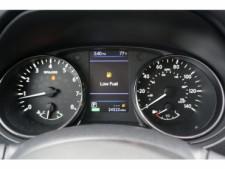 2018 Nissan Rogue SV Crossover - 504650 - Thumbnail 38