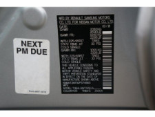 2018 Nissan Rogue SV Crossover - 504650 - Thumbnail 40