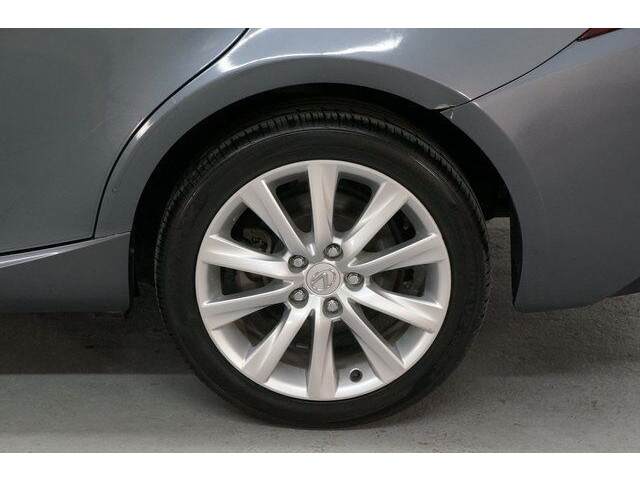 2015 Lexus IS 250 250 Sedan - 504374 - Image 13