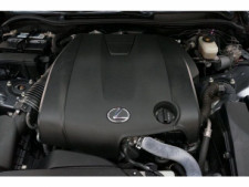 2015 Lexus IS 250 250 Sedan - 504374 - Thumbnail 14