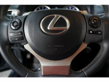 2015 Lexus IS 250 250 Sedan - 504374 - Thumbnail 38