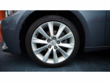 2015 Lexus IS 250 250 Sedan - 504374 - Thumbnail 14