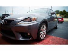 2015 Lexus IS 250 250 Sedan - 504374 - Thumbnail 17