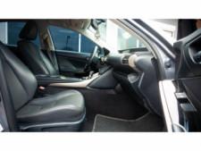 2015 Lexus IS 250 250 Sedan - 504374 - Thumbnail 24