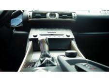 2015 Lexus IS 250 250 Sedan - 504374 - Thumbnail 28