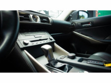 2015 Lexus IS 250 250 Sedan - 504374 - Thumbnail 30