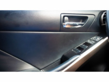 2015 Lexus IS 250 250 Sedan - 504374 - Thumbnail 31