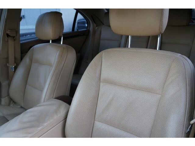 2011 Mercedes-Benz S-Class S 550 Sedan - 504719S - Image 19