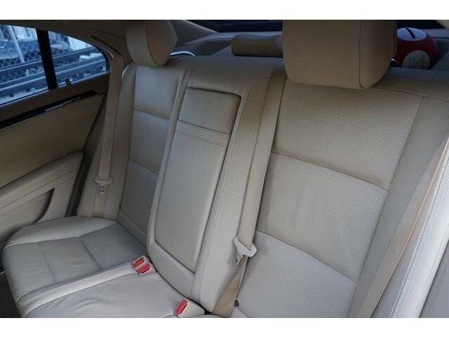 2011 Mercedes-Benz S-Class S 550 Sedan - 504719S - Image 23
