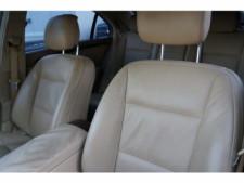 2011 Mercedes-Benz S-Class S 550 Sedan - 504719S - Thumbnail 19
