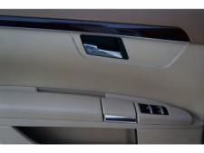 2011 Mercedes-Benz S-Class S 550 Sedan - 504719S - Thumbnail 21