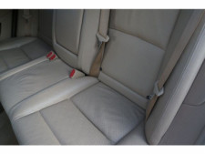 2011 Mercedes-Benz S-Class S 550 Sedan - 504719S - Thumbnail 24