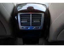 2011 Mercedes-Benz S-Class S 550 Sedan - 504719S - Thumbnail 25