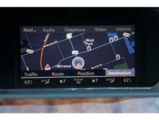 2011 Mercedes-Benz S-Class S 550 Sedan - 504719S - Thumbnail 30