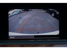 2011 Mercedes-Benz S-Class S 550 Sedan - 504719S - Thumbnail 31