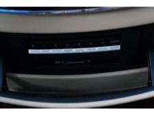 2011 Mercedes-Benz S-Class S 550 Sedan - 504719S - Thumbnail 33