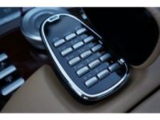 2011 Mercedes-Benz S-Class S 550 Sedan - 504719S - Thumbnail 34