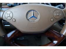 2011 Mercedes-Benz S-Class S 550 Sedan - 504719S - Thumbnail 36