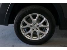 2014 Jeep Cherokee Latitude SUV - 504717S - Thumbnail 13