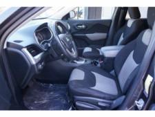 2014 Jeep Cherokee Latitude SUV - 504717S - Thumbnail 17