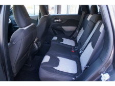 2014 Jeep Cherokee Latitude SUV - 504717S - Thumbnail 21