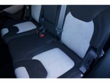 2014 Jeep Cherokee Latitude SUV - 504717S - Thumbnail 23