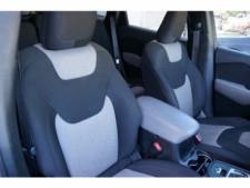 2014 Jeep Cherokee Latitude SUV - 504717S - Thumbnail 27