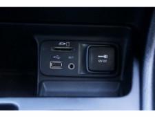 2014 Jeep Cherokee Latitude SUV - 504717S - Thumbnail 33
