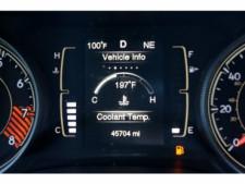 2014 Jeep Cherokee Latitude SUV - 504717S - Thumbnail 37