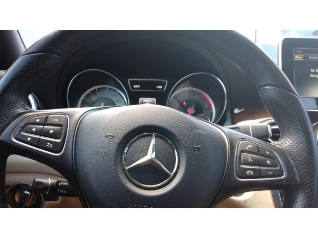 2016 Mercedes-Benz CLA CLA 250 4MATIC Sedan - 388034 - Image 13