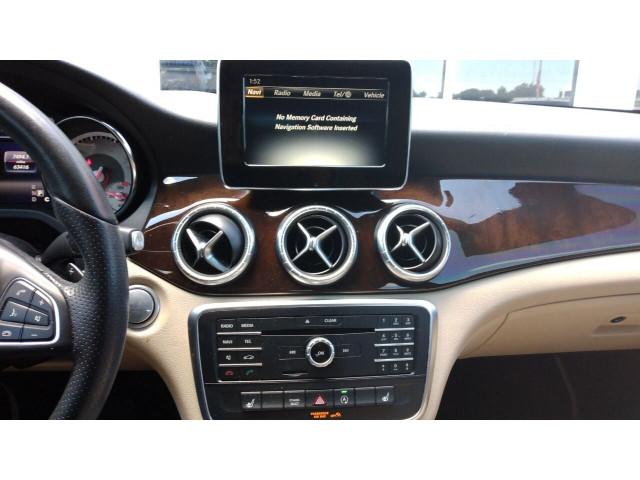 2016 Mercedes-Benz CLA CLA 250 4MATIC Sedan - 388034 - Image 15