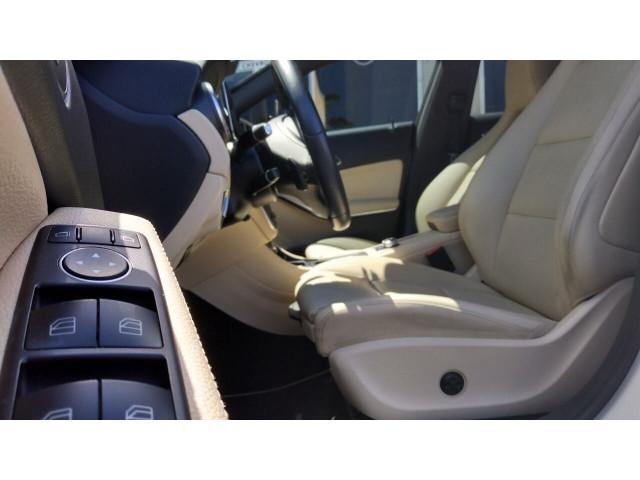 2016 Mercedes-Benz CLA CLA 250 4MATIC Sedan - 388034 - Image 16