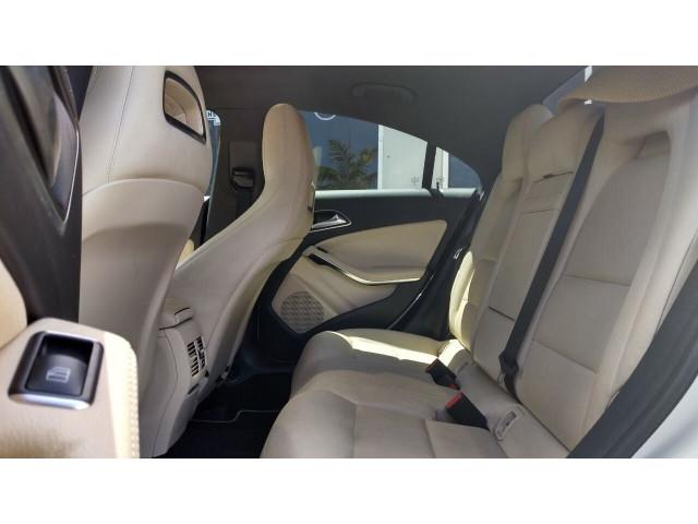 2016 Mercedes-Benz CLA CLA 250 4MATIC Sedan - 388034 - Image 19