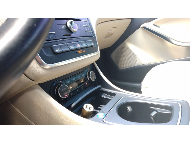 2016 Mercedes-Benz CLA CLA 250 4MATIC Sedan - 388034 - Image 21