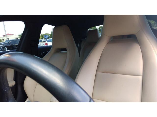 2016 Mercedes-Benz CLA CLA 250 4MATIC Sedan - 388034 - Image 23