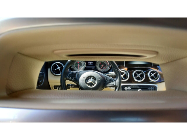2016 Mercedes-Benz CLA CLA 250 4MATIC Sedan - 388034 - Image 25