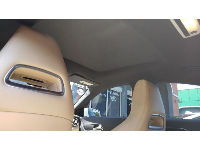 2016 Mercedes-Benz CLA CLA 250 4MATIC Sedan - 388034 - Image 28
