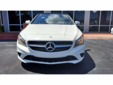 2016 Mercedes-Benz CLA CLA 250 4MATIC Sedan - 388034 - Thumbnail 5
