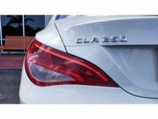 2016 Mercedes-Benz CLA CLA 250 4MATIC Sedan - 388034 - Thumbnail 10