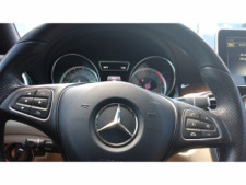 2016 Mercedes-Benz CLA CLA 250 4MATIC Sedan - 388034 - Thumbnail 13