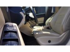 2016 Mercedes-Benz CLA CLA 250 4MATIC Sedan - 388034 - Thumbnail 16