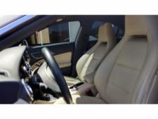 2016 Mercedes-Benz CLA CLA 250 4MATIC Sedan - 388034 - Thumbnail 18