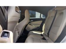 2016 Mercedes-Benz CLA CLA 250 4MATIC Sedan - 388034 - Thumbnail 19