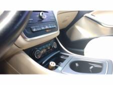 2016 Mercedes-Benz CLA CLA 250 4MATIC Sedan - 388034 - Thumbnail 21