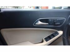 2016 Mercedes-Benz CLA CLA 250 4MATIC Sedan - 388034 - Thumbnail 22