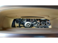 2016 Mercedes-Benz CLA CLA 250 4MATIC Sedan - 388034 - Thumbnail 25