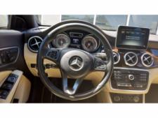 2016 Mercedes-Benz CLA CLA 250 4MATIC Sedan - 388034 - Thumbnail 26