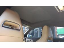 2016 Mercedes-Benz CLA CLA 250 4MATIC Sedan - 388034 - Thumbnail 28