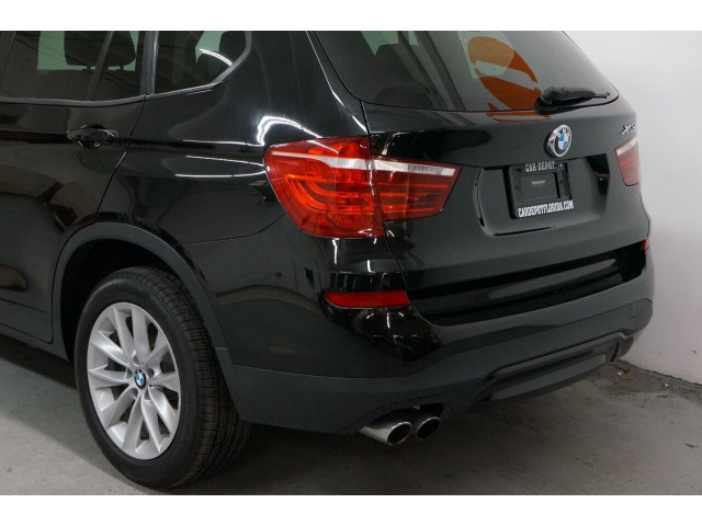 2016 BMW X3 sDrive28i SUV - 504840 - Image 11