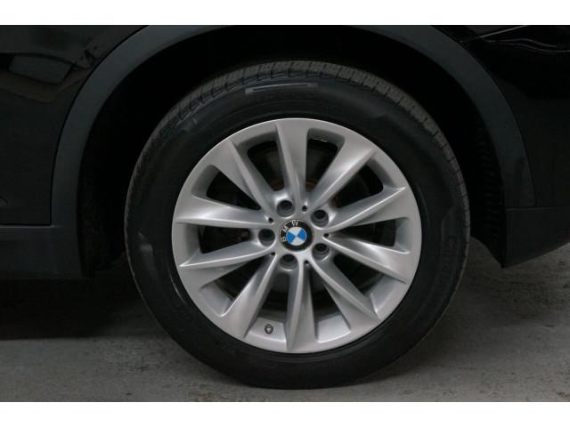2016 BMW X3 sDrive28i SUV - 504840 - Image 13